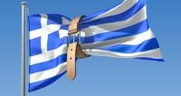 Τι κρύβεται πίσω από τις συνεχείς οικονομικές ήττες της κυβέρνησης; - Γιατί μας αδειάζουν ΕΚΤ, ΔΝΤ, Fitch, ξένοι;