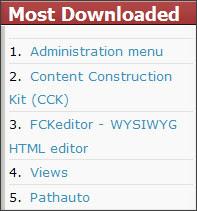http://drupalmodules.com/module/fckeditor-wysiwyg-html-editor