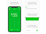 Can You Get Your Income Tax On Cash App