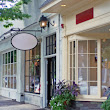 Is Your Store Front Tourism Season Ready? - Rose City Pressure Washing LLC