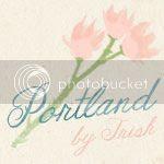 Portland by Trish