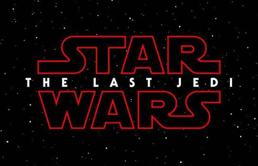 STAR WARS: THE LAST JEDI Two TV Spots With New Footage Released | FizX