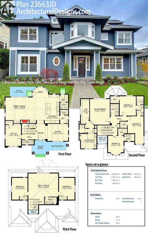 amazing house plan love   home   house