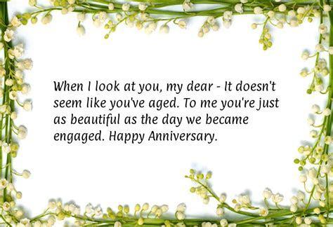 7 Year Anniversary Quotes. QuotesGram