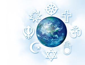 Image result for Non-Denominational Symbols
