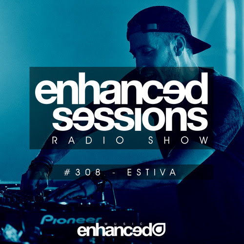 Enhanced Sessions 308 With Estiva by Enhanced