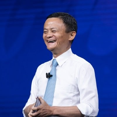 World News : Where is Jack Ma? Questions Arise About The Billionaire's Whereabouts
