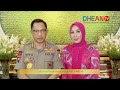 Ucapan Selamat Hari Raya Idul Fitri 1440 H , Kepala Kepolisian Negara Republik Indonesia