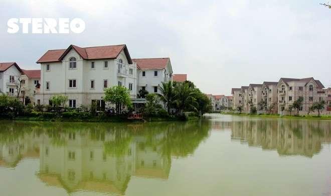 hi-end, Việt Nam