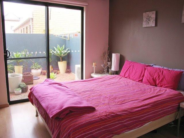 The Luxury Bedroom Interior Design Ideas | Beautiful Homes Design