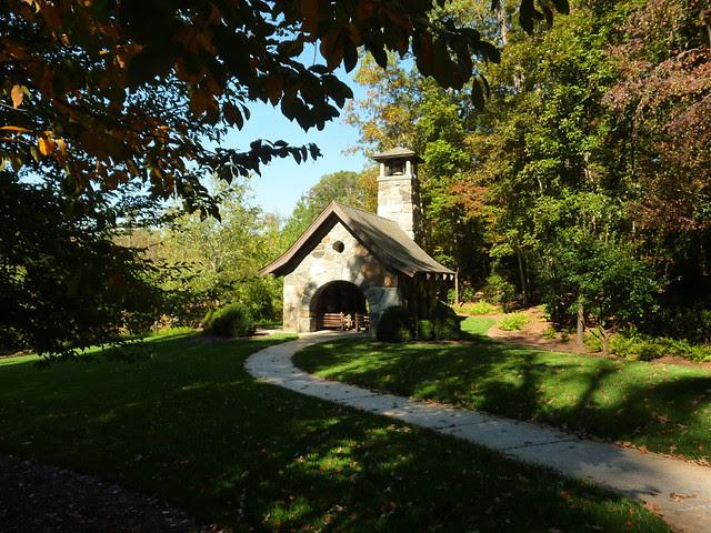 P1120916-2012-10-17-Barbara-Johnson-Prickett-Chapel-Westminster-School-Atlanta