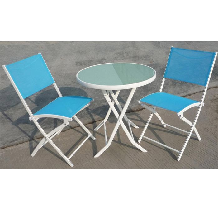 les concepteurs artistiques ensemble table et chaise. Black Bedroom Furniture Sets. Home Design Ideas