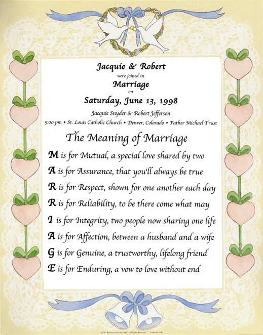 Wedding World 14 Year Wedding Anniversary Gift Ideas