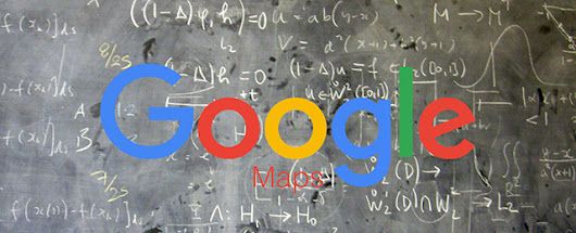 Google Changes Statement On Clicks Impact Google My Business Rankings