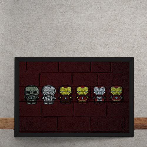 http://gorilaclube.vteximg.com.br/arquivos/ids/180778-500-500/SH039-Homem-de-Ferro-Armaduras-Mural-Minimalista-Chapiscado-tecido.jpg?v=635882430436730000