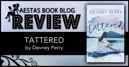 Book Review — Tattered by Devney Perry | Aestas Book Blog