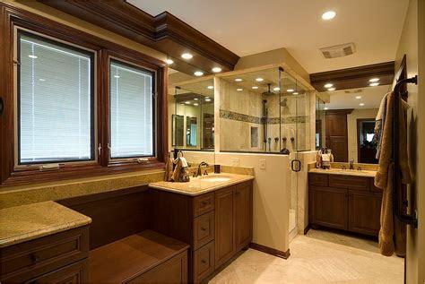 key interiors  shinay transitional bathroom design ideas