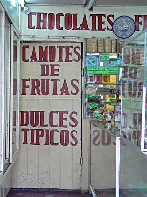 camotes de frutas.jpg