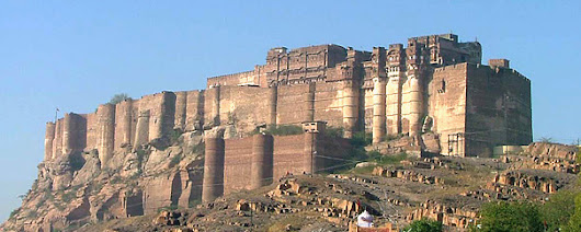 India Tour Packages, Holiday Packages India