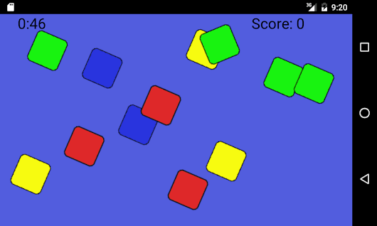 Geometry Tap – Android Apps on Google Play