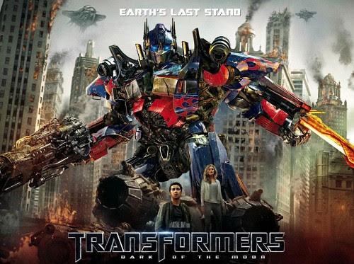 transformersr3load