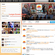 Cindy Ratzlaff: Twitter Redesign Adds Visual Header Photo
