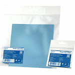 Arctic   Cooling ACTPD00003A (50 x 50 1.5 mm) Silicone Based Thermal Pad