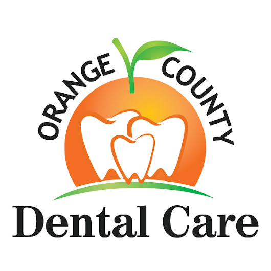 Orange County Dental Care | Health | Orange County Business