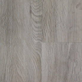 SMARTCORE by Natural Floors Cottage Oak Floating Vinyl Plank (Common: 5-in x 48-in; Actual: 5-in x 48-in)