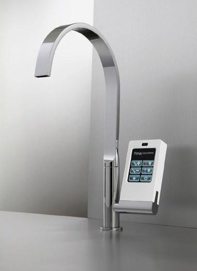 fima-kitchen-faucet-nomos-1.jpg