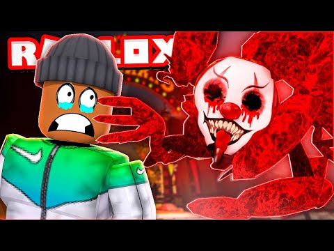 gaming with kev roblox account