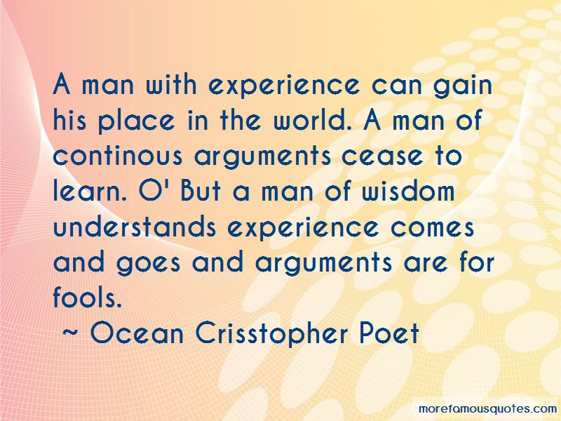 Quotes About Arguments With Fools Top 1 Arguments With Fools Quotes