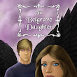 Tour Sign-Up ~ The Belgrave Daughter