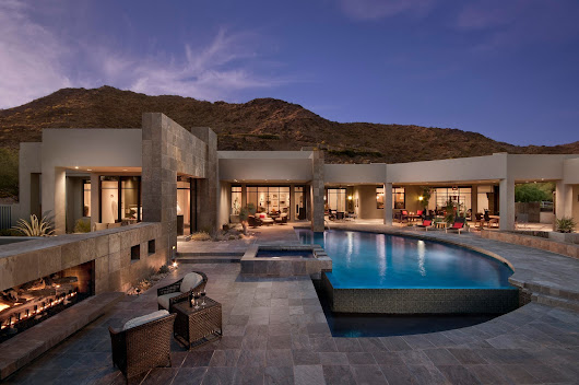 East Valley Homes for Sale with Pool