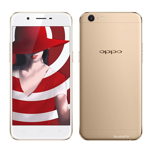 OPPO A39 Dual SIM ( Unlocked ) 32GB 4G LTE 5.2in 13MP 3GB RAM Gold  | eBay