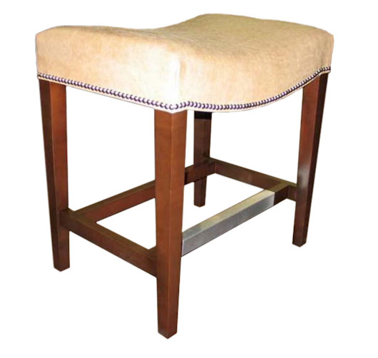 #845 Counter & 848 Bar Stools