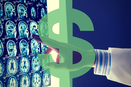 View, Analyze & Share Neuroimaging Without Breaking the Bank!