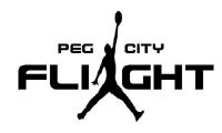 Peg-City-Flight-Logo.png