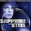 SF Obscure: Sapphire and Steel