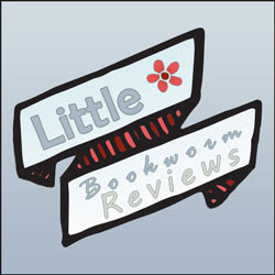 Little Bookworm Reviews