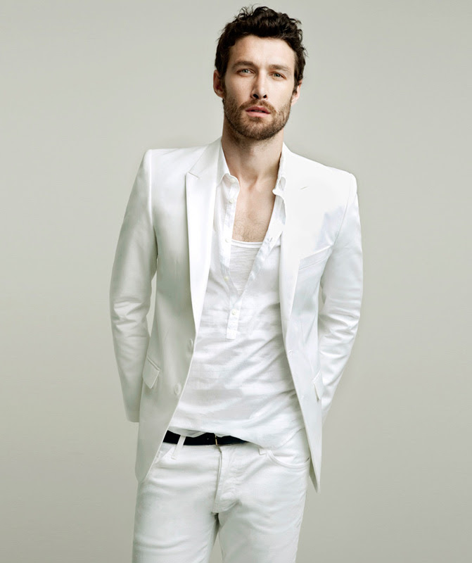 zara man may 2011 menswear lookbook