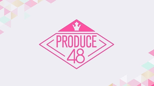 Random Viewing: Produce 48 Episode 11 | Selective Hearing