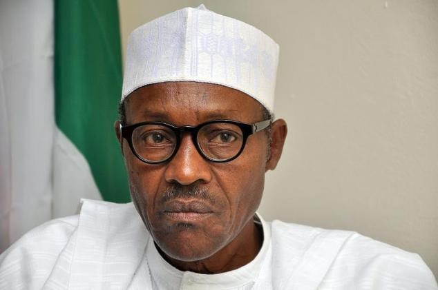 Why Benue People Will Not Vote President Buhari In 2019'- APC