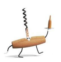 Ele transforma objetos do dia a dia em personagens divertidos   A arte de Gilbert Legrand