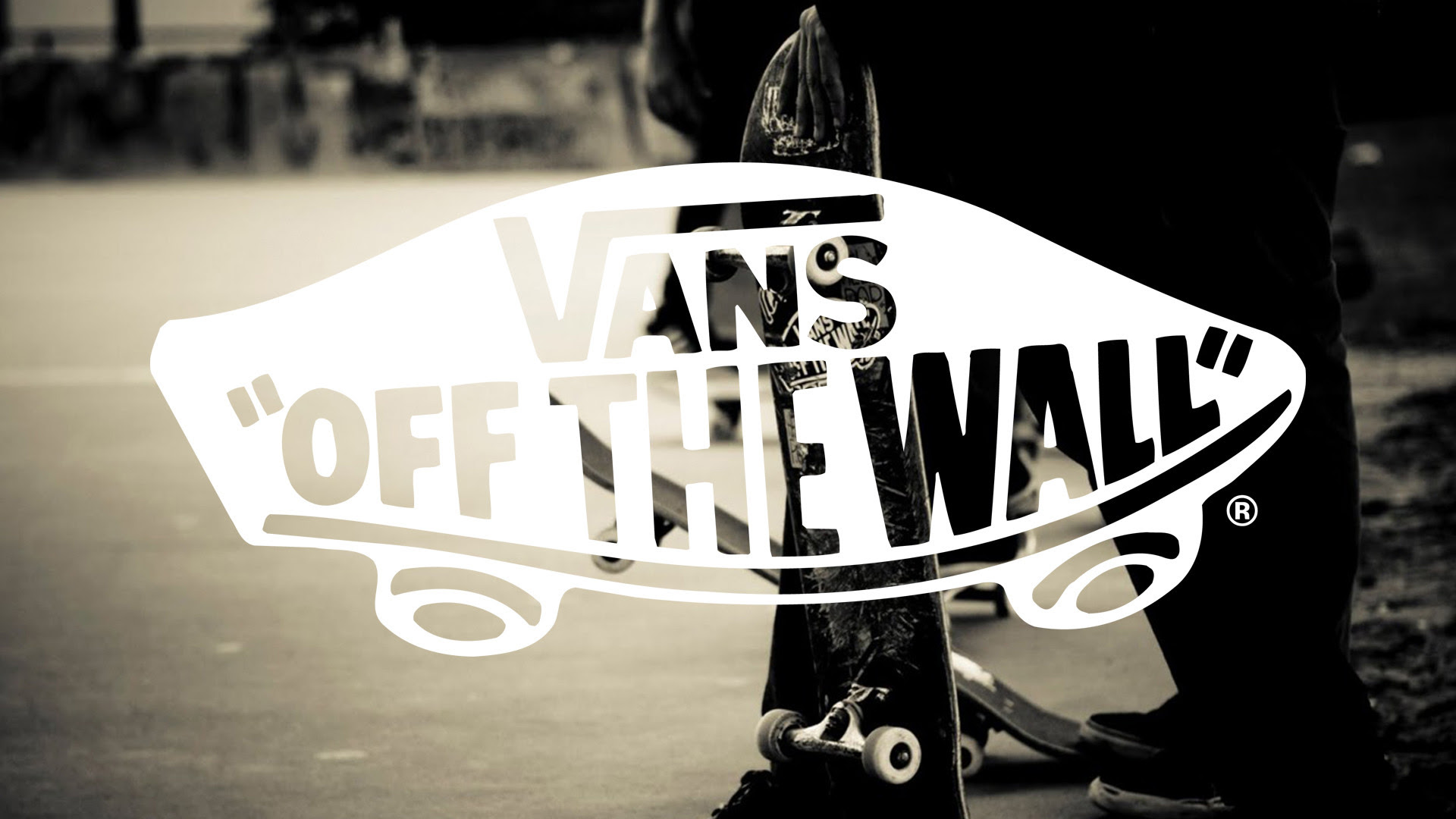Cool Skateboard Wallpapers (66+ images)