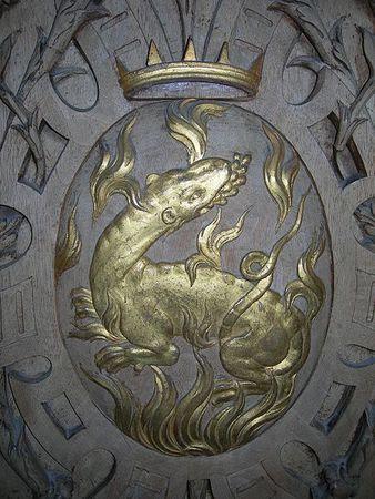 Salamandre_galerie_fran_ois_premier_chateau_fontainebleau3