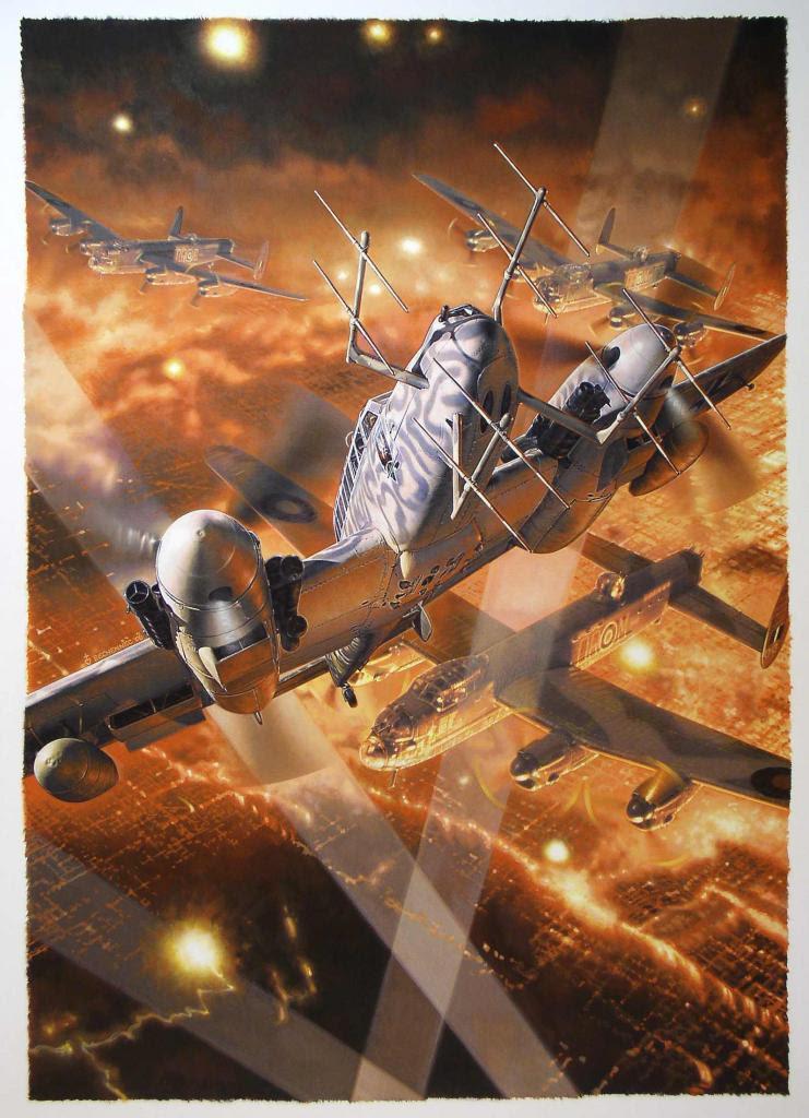 Forum  Aviation Art  bob macks contribution…great topic craig  iModeler