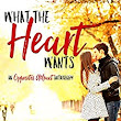 What the Heart Wants: An Opposites Attract Anthology - Kindle edition by Jeanne McDonald, Jami Denise, T.M. Franklin, Lindsey Gray, Jiffy Kate, Jennifer Locklear, Sydney Logan, Melanie Moreland, Ayden Morgen, Jo Richardson. Romance Kindle eBooks @ Amazon.com.