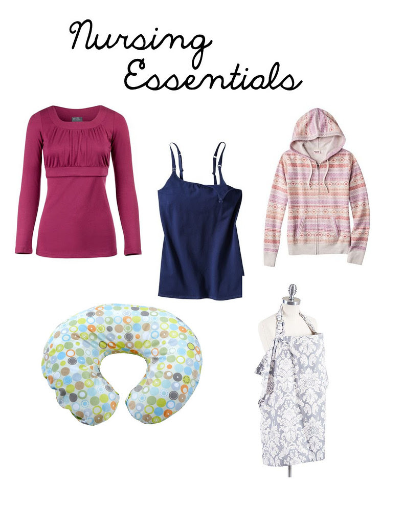 Nursing Essentials | Simple Days
