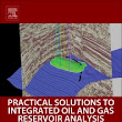 The Latest in Integrated Oil and Gas Analysis | SciTech Connect